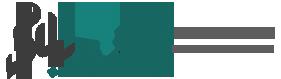 """کسب رتبه اول توسط """"کوثر بلاگ"""" در نخستین جشنواره رسانههای دیجیتال انقلاب اسلامی اصفهان"""